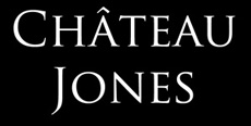 Chateau Jones